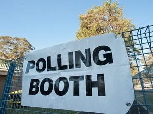 AEC: We could wait another week for election result