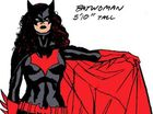 Batwoman writers leaving after lesbian storyline axed