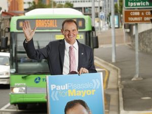 2016 Qld council elections: Couldn't we do it online?