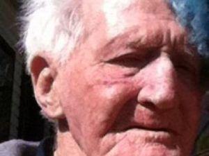 Missing: Raymond Tweedie.
