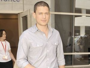 'Prison Break' star attempted suicide over his sexuality