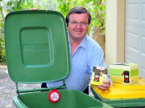 Australia, it's bin great, but it's now time to go global