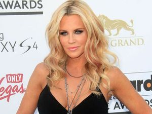 Jenny McCarthy would love her son to be gay