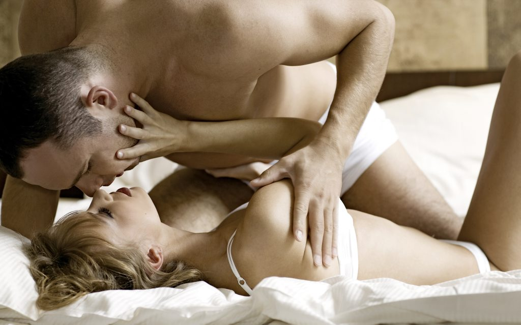 Dating website Ashley Madison has relaunched