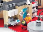 The Breaking Bad-inspired toy drugs den