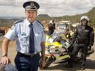 Halt the road toll: No fatalities these school holidays