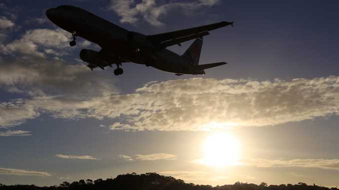 The tourism industry is urging the government not to review Customs fees.