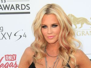 Jenny McCarthy's son is a fan of Donnie Wahlberg