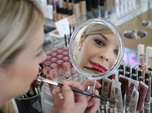 Love your lippy? Find out how you can use it for a good cause