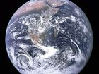 Earth's good for next 1.75b years, but don't get too settled
