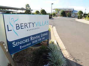 Villas' appeal rejected