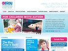 Insight into program that helps children with autism