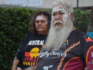Twenty-year battle for ancestors' remains finally over
