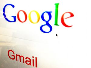 The Gmail game changer you don't know about