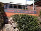 A TOOGOOM man alleged to be one of the top players of the region's drug trade has been denied bail.