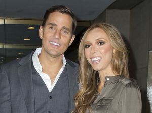 Giuliana Rancic will use same surrogate