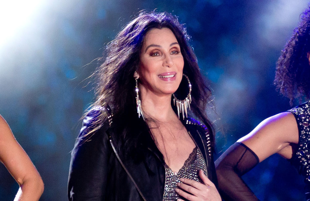 Cher regrets criticising Miley Cyrus' performance at the MTV Video Music Awards last month and claims she should have supported her more but her ego got in the way.