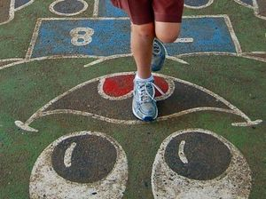 Greens MP warns 'nonsense' law may kill hopscotch