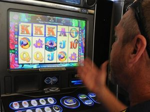 6 Gladstone groups get $150K from gambling fund