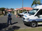 Police probe man's death in custody in Coffs Harbour