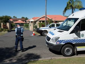 Death in custody in Coffs Harbour prompts critical incident