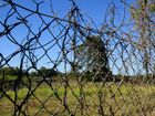 Fraser Coast Regional Council is about to crack down on derelict lots.