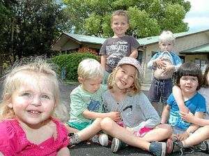 Relief as replacement site found for Alstonville preschool