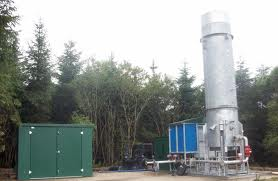 Clarence Valley Council voted to accept the tender from Landfill Gas Industries Pty Ltd to supply a landfill gas capture and destruction system for Grafton Regional Landfill.