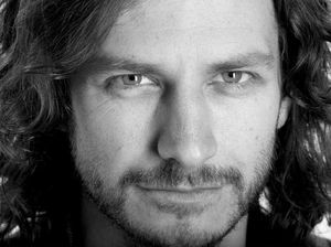 Gotye coming to festival as member of The Basics