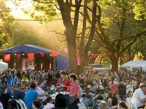 Festival organisers respond to social media backlash