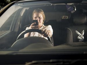 Fact from fiction: what's legal phone use when driving