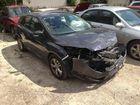 Crash mum urges better school safety after narrow escape