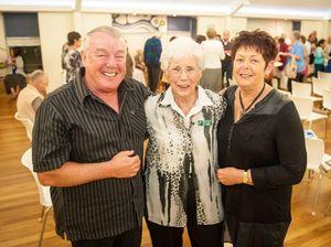 Garden winners prove Coffs Harbour is in bloom