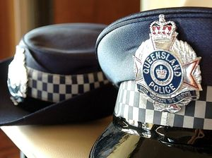 Senior constable reprimanded over handling of rape case