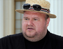 Hollywood studios sue Megaupload and Dotcom