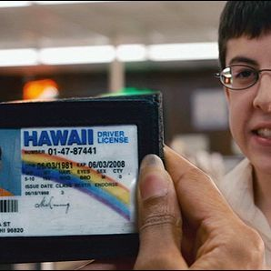 Daily No Guns It's Coast Sunshine Teens Mclovin Ids With Matter Fake Tattoo