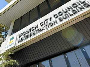 City council to cut staff due to downturn in development