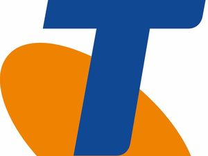 Telstra: Different day, different outage problem