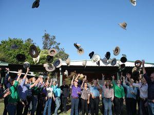 Scholarships to CQ women to kick start rural career