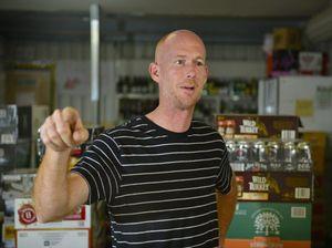Business gets back fraction of $32k taken by gambling addict