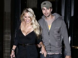 Enrique Iglesias and Anna Kournikova sell love nest