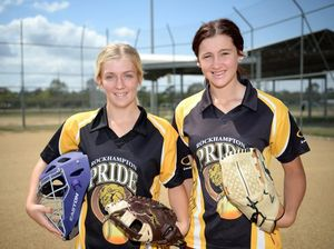 Killer Rockhampton duo to play for Queensland