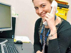 Bundaberg to recieve business boost