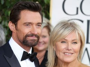 Hugh Jackman's hopping mad Tony Awards opening number