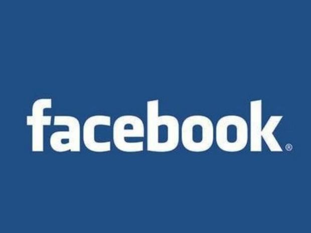 Facebook and other social media is the same as any kind of publishing when it comes to the law.