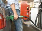 Make a plan to beat fuel price pain