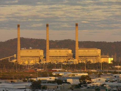 NEW PLANT? Gladstone's industry desperately needs another one soon, according to one industry leader.