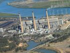 Gladstone Power Station blames rising costs for lost jobs