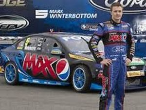 Winterbottom stars to take four from four