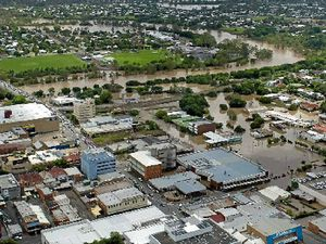 $1bn flood class action lawsuit in final preparations